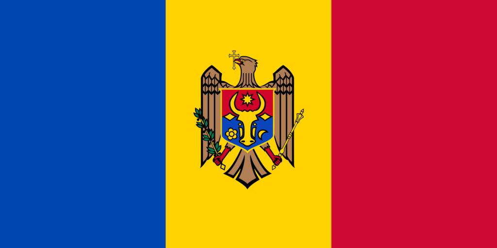 otpravkagruz200moldavija